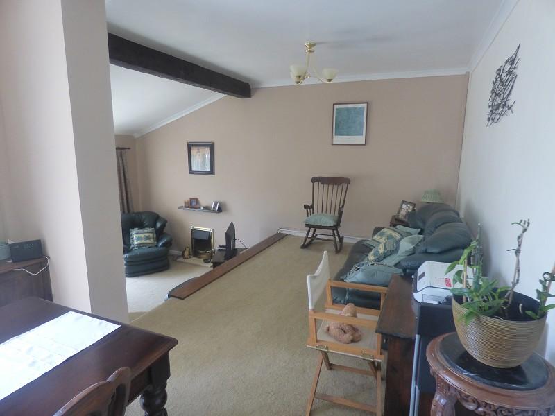 Study/Reception Room 3
